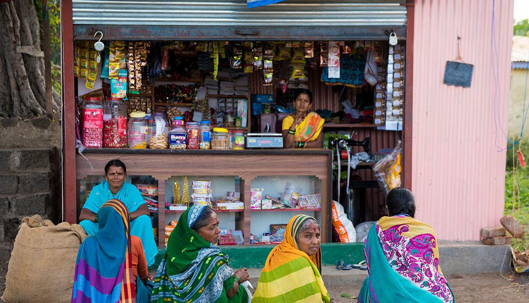 women_retailers