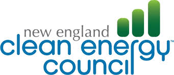 NECEC: Accelerating New England's Clean Energy Economy