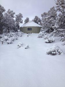 Iphone-Utah Jan-2014 117