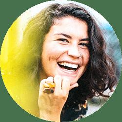 Angela Tuoni - Newport Solar
