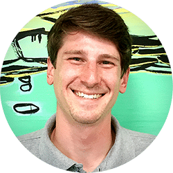 Eric Schicho - Newport Solar
