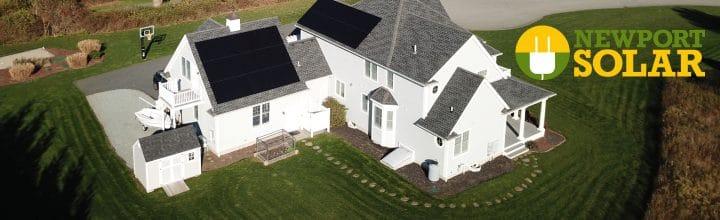 RI Renewable Energy Growth Program – 2018 Update