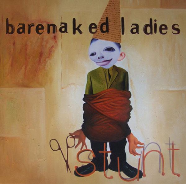 arte personalizado, pinturas online