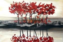 pinturas al oleo, personalizado, arte online