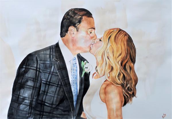 Dr. Vernon 10 regels van dating