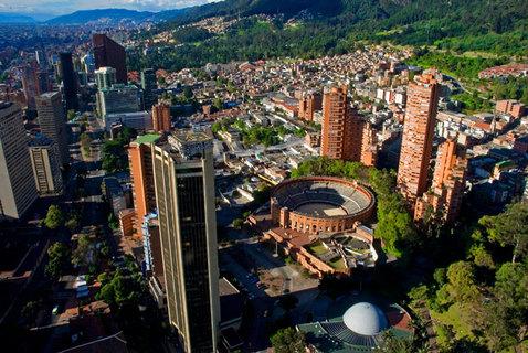 Bogot%c3%a1 pasion