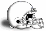 Crockett Co. Football