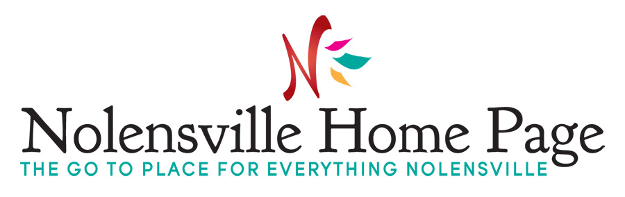 Nolensville Home Page