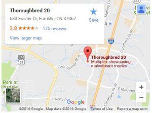 thoroughbred-20-map
