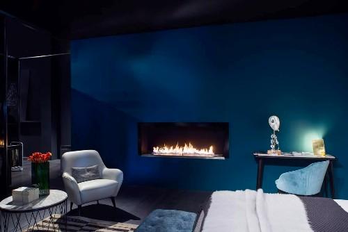 5 conseils pour bien choisir sa chemin e thanol. Black Bedroom Furniture Sets. Home Design Ideas