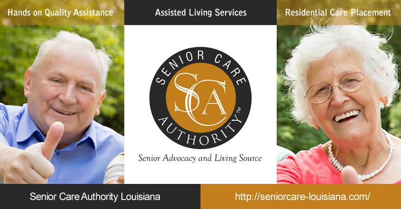 2793_1479142665314-Senior_Care_Authority