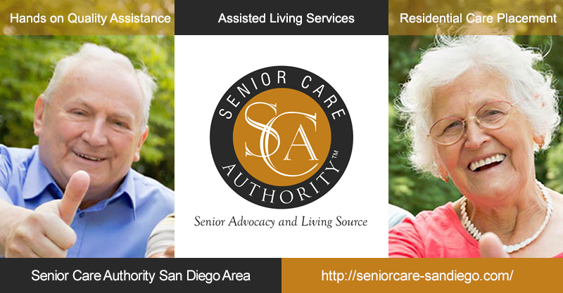 Dating services for seniors in san diego