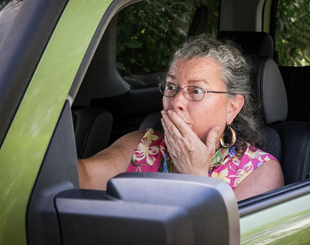 2793_1483638046037-senior-driving.jpg