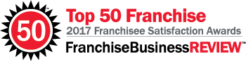 2793_1484063321400-top50_franchise.png