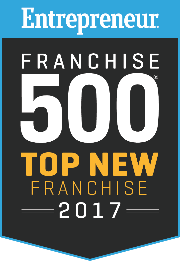 senior care authority named in the top new franchises by