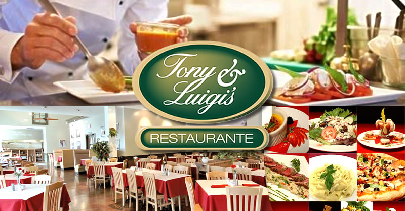 3242_1476458329126-tony-luigis-restauran