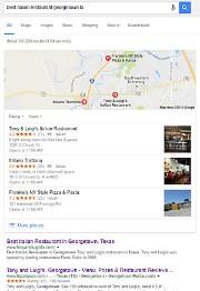 3242_1476458329126-tonyluigi-restaurante