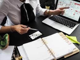 estate planning considerations