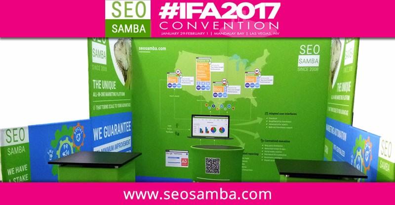 52_1484866787999-seosamba-booth-ifa-2017