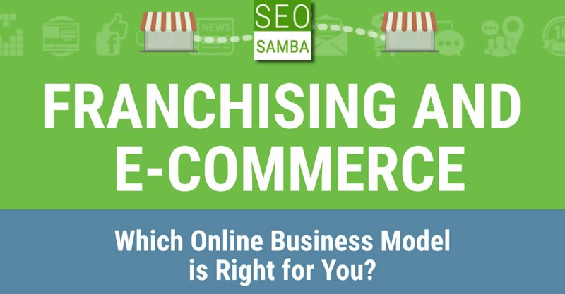 52_1509725225864-franchise-ecommerce-business-model-seosamba-free-pdf-download.jpg