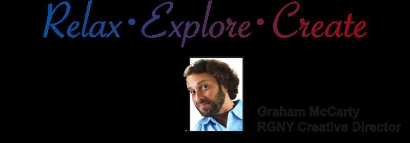 Graham Signature