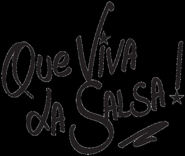 houston fitness news pole with anastasia ballet salsa