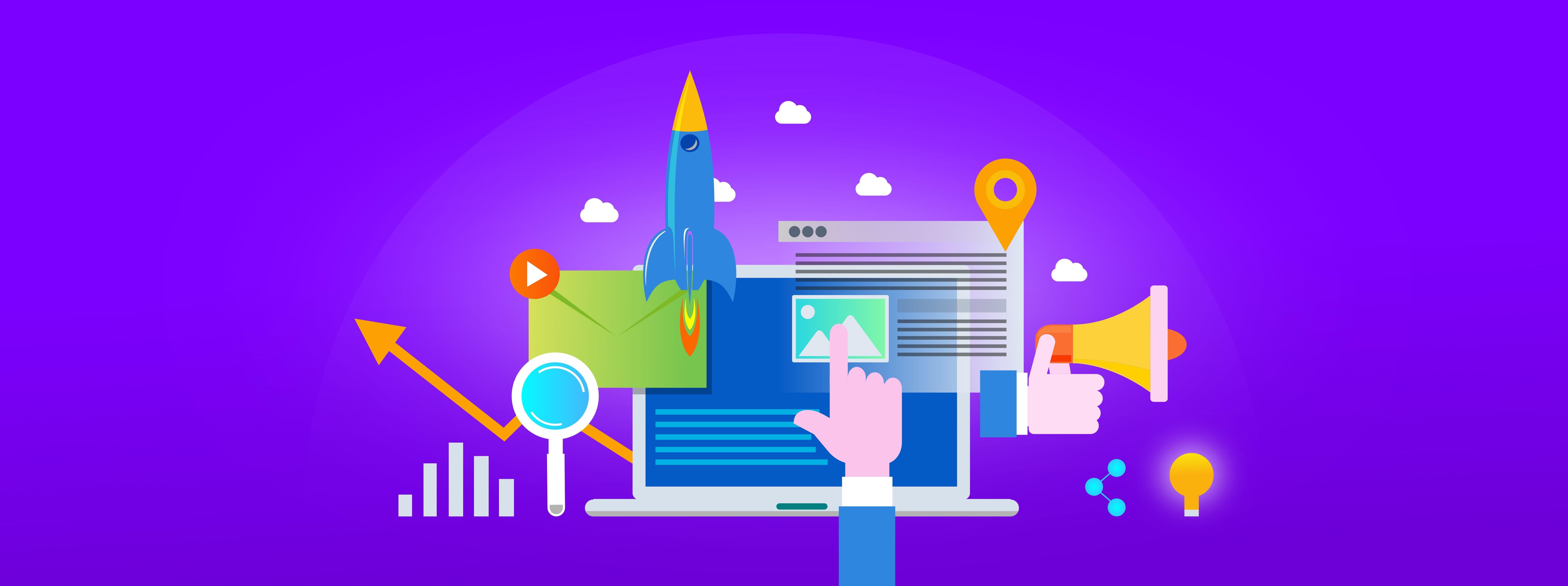 Comment créer du contenu marketing ?