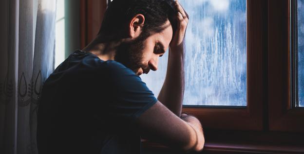 5 ways to prevent suicide
