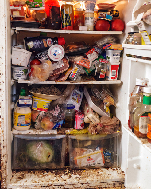 """<img src=""""https://s3.amazonaws.com/news-img/client_8346/8346_1595561158372-overstocked_refrigerator.jpg"""" alt = """"refrigerator full of spoiled food that needs to be cleaned out"""" >"""