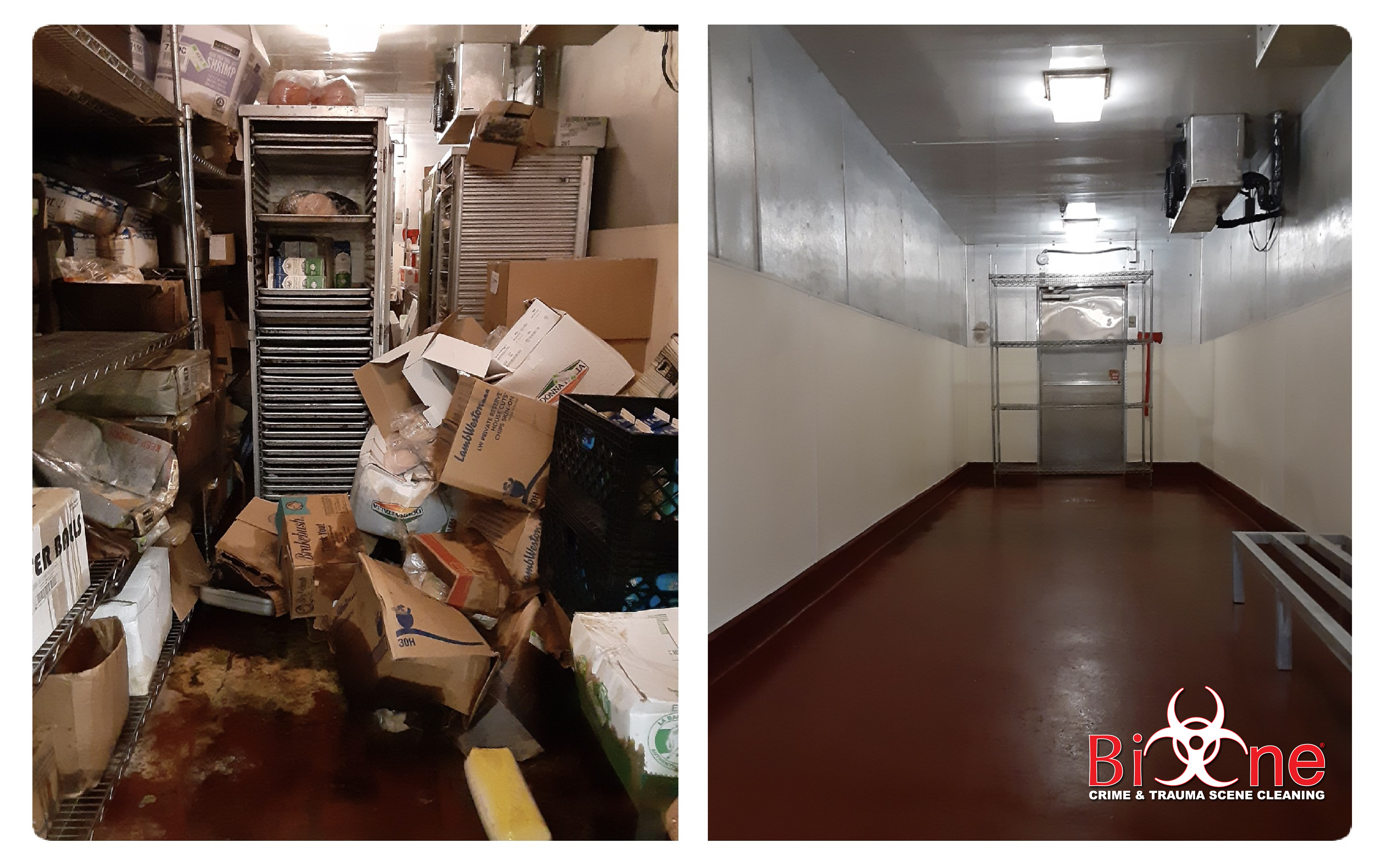 """<img src=""""https://s3.amazonaws.com/news-img/client_8346/8346_1595561459783-Before___After_Freezer.jpg"""" alt = """"Refrigerator and Freezer with rotten & spoiled food that needs cleaned out"""">"""