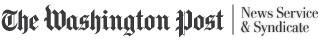 The Washington Post - Syndication