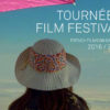Central College Presents French Film Festival