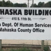 Step Ahead This Summer: Human Services in Mahaska County