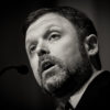 Author Tim Wise to Speak at Central College