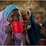 Gates Foundation publishes 2nd Edition of Goalkeepers Report, Urges Fight Against Poverty in Africa