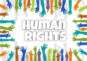 Role of Indian NGOs in Human Rights Protection