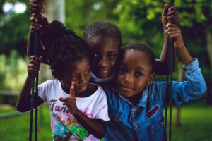 ACCESS announces Two Initiatives to improve Lives of Children with Cancer in Africa
