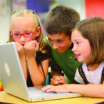 Australian Government opens 'Community Child Care Fund' Grant Program