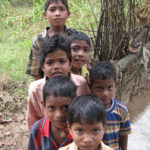 UNICEF: Protecting water and sanitation services is critical to the survival of millions of children