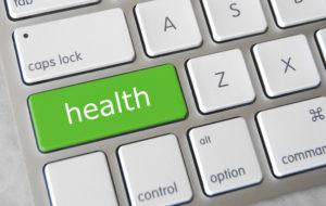 ADB and Partners Help Boost Health Services in Kainantu, Papua New Guinea