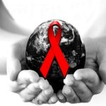 WHO calls for global solidarity to maintain HIV services