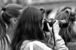 EIB-sponsored media award puts the spotlight on female entrepreneurship