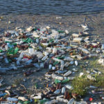$50,000 Grants to reduce Plastic Leaking into Marine Environment in Kenya