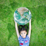 Wyss Foundation launches Campaign to protect Planet by 2030