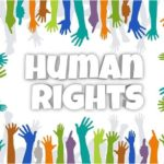 2nd Call for Proposals for Human Rights Fund launched!