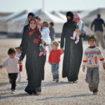 Iraq's response to the COVID-19 pandemic gets €2 million in new contribution