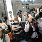 Knight Foundation awards $3M to help Journalists combat misinformation