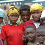 Child Mortality intervention helps close Poverty Gap in Ghana