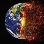 Insufficient funding for climate change mitigation, report highlights