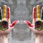 Upto $200,000 announced for LGBTQ2 Communities in Ontario
